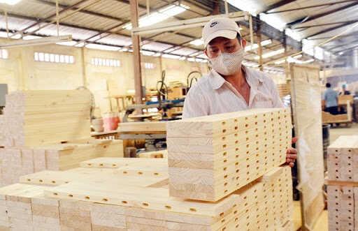 gia công đồ gỗ nội thất