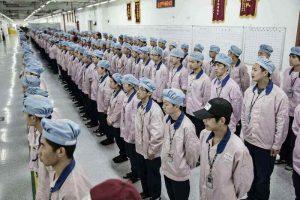thue nhân công lao động